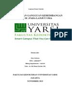 Laporan Kasus Geriatri COVER.docx