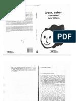 creer-saber-conocer-villoro-lectura.pdf