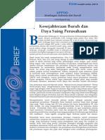 KPPOD Brief Mar Apr 2013