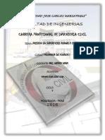 PRESION EN SUPERFICIES PLANAS Y CURVAS.pdf