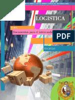 Documentos Para El Intercambio Comercial Internacional