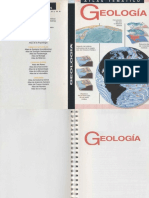 Atlas Tematico de Geologia.pdf
