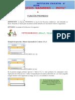 HOJA DE TRABAJO SESION 1.docx