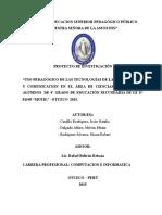 PROYECTO Natalia Castillo 3.docx