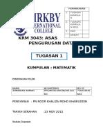 KRM_3043-DATA.docx