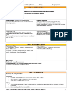 ubd lesson template