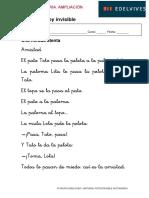 ampliacion_lengua_1_super.pdf