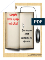 Tutorial_Aprende_a_citar_UNAD_2014.1-1