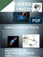 Circuitos Electricos y Conexiones