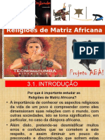 Religiesdematrizafricana 150218094526 Conversion Gate02