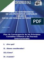 Present Colegio Contadores