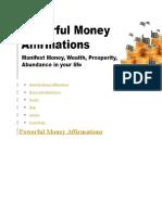 money aafirm.docx