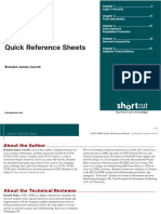 Cisco Press - CCSP SNRS Quick Reference Sheets.pdf