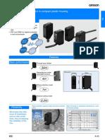E701-E2-01-X+E3Z+Datasheet.pdf