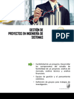 GESTION DE PROYECTOS - Clase Nro. 5.pdf
