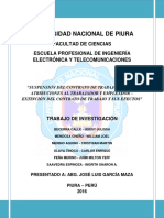 LEGISLACION INFORME FINAL.pdf