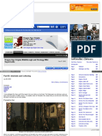 Mycheats 1up Com View Section 2019479 27856 Dragon Age Origi
