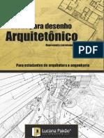eBook 11 Dicas Projetos Arquitetonicos a Arquiteta