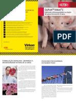 VirkonS MC Pt Suinos-Brochura.pdf