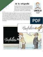 Français Unite 61-72.pdf