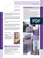 Sodamco Brochure 12