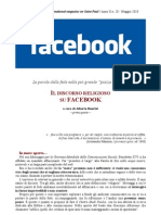 bourlot-FB-1