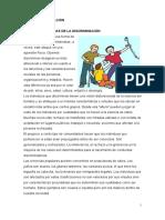 DISCRIMINACION PARA COLEGIO.docx