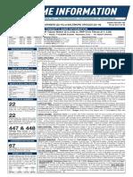 05.18.16 Game Notes.pdf