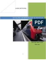 Syntax and Morphology.pdf