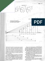 184020201-plazola-habitacional.pdf