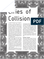 City of Collision