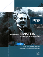 CommentEinsteinAChangeLeMonde.pdf