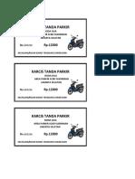 TANDA PARKIR.pdf