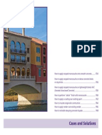 Sodamco Brochure 17