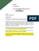 PLAN DE TRABAJO 2016 2.doc