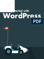 getting-started-with-WordPress-ebook.pdf