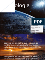 Ecologia11ºJclaudia,sergioefernando.ppsx