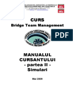 04_BTM OPerational - Caiet  Cursant-Simulari.pdf
