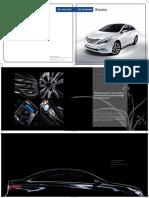 vnx.su-sonata-yf-brouchure.pdf