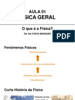 SlidesAula01.pdf