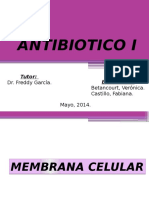 Antibiotico 1 Nuevo