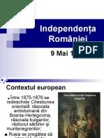 independenta_romaniei.ppt
