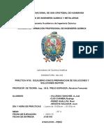 informe  de quimica cualitativa n 03.docx