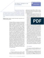 articuloRoma1Graó.pdf