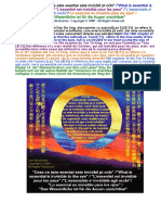 14LaoTzu fg.pdf