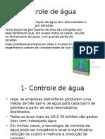 controle de água (3).pptx