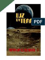 Arthur C. Clarke - Luz da Terra.pdf