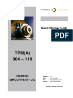 1463593099?v=1 pnoz xv2 data sheet 1002306 en 02 relay fuse (electrical) pnoz xv2 wiring diagram at soozxer.org