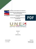 TRABAJO DE GEOPOLITICA 17-05-2016.docx