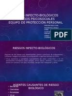 Riesgo Infecto-biológicos.pptx